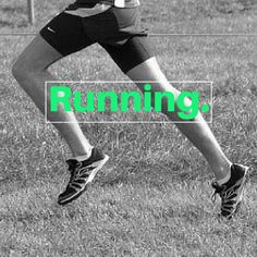 65 Essential Running Tips to make you go from good to GREAT! #running #run #fitness #health #healthy #fitspo #gym #beginners #runners #nutrition #workout #training #education #share #repin