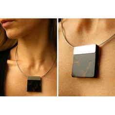 FREE Shipping  Amber Pendant,  Silver 925  black  amberstone  New, UNIQUE von JewellryWithSoul auf Etsy