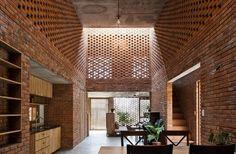 Termintary House