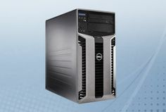 Look at the Dell PowerEdge Server Advanced SATA today! Dell Products, Best Server, Locker Storage, Business