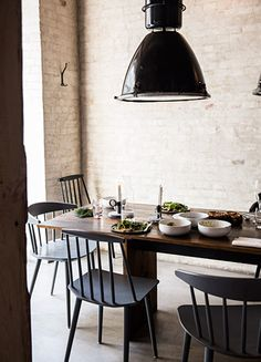 The Best Hotels, Restaurants, and Things to Do in Copenhagen - Condé Nast Traveler