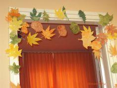 Őszi kézművesek!! - 104909267575230205944 - Picasa Webalbumok Turkey Time, Autumn Activities, Classroom, Home Decor, School, Google, Autumn, Picasa, Class Room