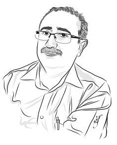 Yazar Mehmet Nuri Yardım
