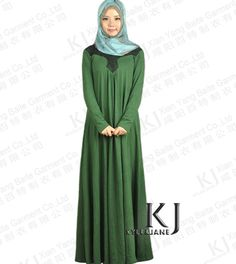 Cheap Islamic Clothing on Sale at Bargain Price, Buy Quality clothing, wholesale clothing, abaya jilbab from China clothing Suppliers at Aliexpress.com:1,Gender:Women 2,Material:Cotton 3,Special Use:Traditional Clothing 4,is_customized:Yes 5,Item Type:Islamic Clothing