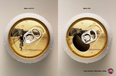 Funny pictures about Anti Drink-Driving Poster By Fiat In Brazil. Oh, and cool pics about Anti Drink-Driving Poster By Fiat In Brazil. Also, Anti Drink-Driving Poster By Fiat In Brazil photos. Guerilla Marketing, Street Marketing, Creative Advertising, Advertising Design, Ads Creative, Advertising Space, Campaign Posters, Advertising Campaign, Marketing And Advertising