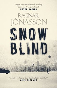Snowblind (Dark Iceland) by Ragnar Jónasson, http://www.amazon.co.uk/dp/B00Q1UK0VW/ref=cm_sw_r_pi_dp_gGfDvb0QCA4P0