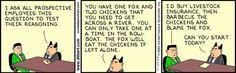 Dilbert !!!
