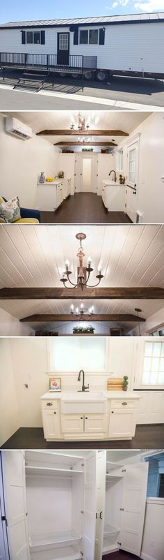 57 best living room remodel 2015 images on Pinterest | Rugs, Area ...