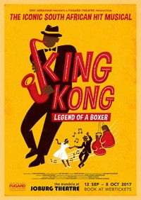 Related image King Kong, Musicals, Comic Books, Image, Cartoons, Comics, Comic Book, Graphic Novels, Musical Theatre