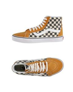 e9a8f419e267b4 Vans Men Sneakers on YOOX. The best online selection of Sneakers Vans. YOOX  exclusive items of Italian and international designers - Secure payments