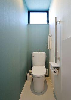オーバーハング構造の家・間取り(横浜市)  ローコスト・低価格住宅   注文住宅なら建築設計事務所 フリーダムアーキテクツデザイン