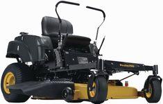 Best Riding Lawn Mower, Best Lawn Mower, Lawn Mower Tractor, Riding Mower, Lawn Tractors, Best Zero Turn Mower, Zero Turn Lawn Mowers, Commercial Zero Turn Mowers, Steel Deck