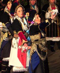 Αγκαθιά Ημαθίας Της Μαρίας www.ellinonoaradosis.gr