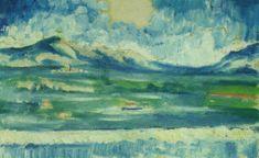 Girasoles Pintura al óleo Reprodution . Basado en el famoso chino tradicional realista pintura. sin y sin estirar