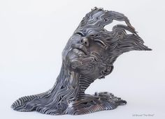 """Gil Bruvel """"The Wind"""""""