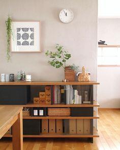 Interior Concept, Home Interior Design, Home Building Design, House Design, Hygge Home, Bathroom Design Luxury, Tap Room, Home And Living, Living Room