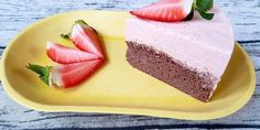 szafi-reform-szenhidrat-csokkentett-eper-mousse-torta
