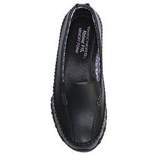 Skechers Women's Cruisin Memory Foam Slip On at Famous Footwear