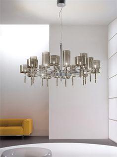 spillray-collection-lighting-axo-light