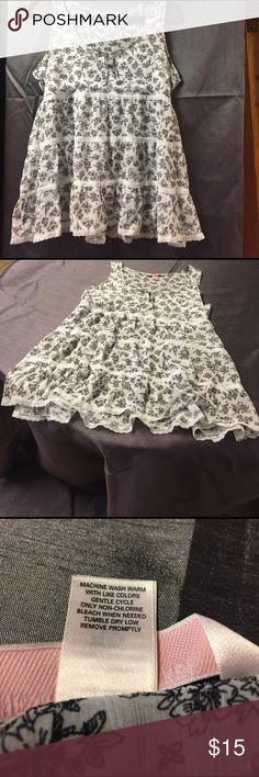 Victoria's Secret Angels Camisole Cute Victoria's Secret Angel Camisole in excellent condition. No rips, stains or tears. 😊 Offers Accepted Victoria's Secret Intimates & Sleepwear