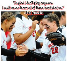 Funny Baseball Quotes Brilliant Baseball Quote  My Creations  Pinterest  Sport Quotes Baseball .