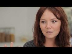 Eastenders Star Charlie Brooks describes why Intracel has been such a great treatment for her.