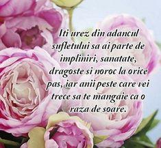 Hawaii, Happy Birthday, Lily, Rose, Flowers, Birthday, Happy Brithday, Pink, Urari La Multi Ani