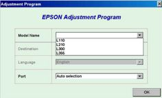 In case your Epson printer has problem called waste ink counter overflow, you can fix this on your own by resetting the waste ink counter of Free Video Editing Software, Download Adobe Photoshop, Free Label Templates, Housewarming Party Invitations, Microsoft Word 2007, Gk Knowledge, Real Friendship Quotes, Destinations, Poster On