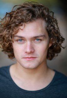 Finn Jones ~ plays Sir Loras Tyrell in Game of Thrones
