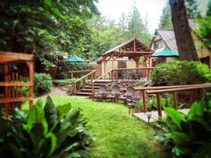 Robin Hood Village Resort Union Situated in Union in the Washington State Region, 36 km from Olympia, Robin Hood Village Resort features a hot tub and a private beach area. Free private parking is available on site.