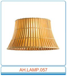 Visit http://craft.anhuy.net for more detail