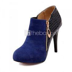 f423433d8c15a Women Shoes - Office   Work   Dress   Party   Event - Black   Black  black   dress  event  office  party  shoes  women