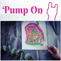 Menstrual Pads, Twin Mom, Army Life, Pumping, Cloth Diapers, Vera Bradley Backpack, Hard Work, Breastfeeding, Coloring Books