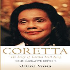 Coretta Scott King, Nobel Peace Prize, Women In History, Black History, King Jr, African American History, Martin Luther King, Hollywood Celebrities, History Facts