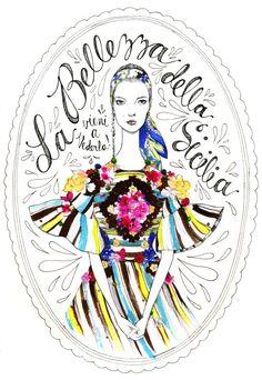 bijou-karman-fashion-illustration-1