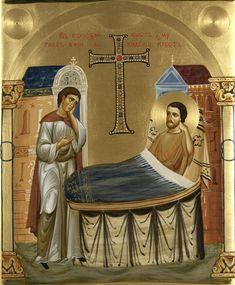 Клеймо 5: Byzantine Art, Princess Zelda, Pictures, Painting, Fictional Characters, Saints, Photos, Painting Art, Paintings