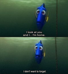 this was the sweetest line in the movie All Disney Movies, Old Disney, Kid Movies, Disney Love, Dreamworks Movies, Disney And Dreamworks, Disney Pixar, Disney Memes, Disney Quotes