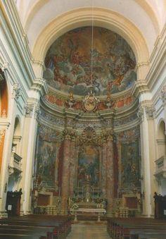 Church of St. Ignatius of Loyola, Dubrovnik: geclassificeerd op TripAdvisor als nr.25 van 145 attracties in Dubrovnik.