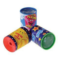 Dozen Student Reward Mini Kaleidoscopes Prism Toys * For more information, visit