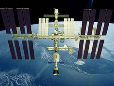 NASA's Top Picks for Deep Space Habitats