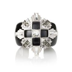 37e7d018a9829 63 Best Bijoux images   Jewelry, Jewelry accessories, Jewels