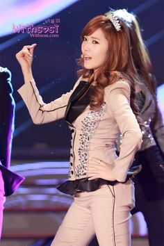 snsd.jp / 少女時代・Girls' Generation・소녀시대 Fan Blog | ジェシカ Jessica 제시카 | ページ 43 | NO:12189