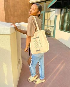 Swag Outfits For Girls, Teenage Girl Outfits, Cute Swag Outfits, Chill Outfits, Teenager Outfits, Dope Outfits, Teen Fashion Outfits, Retro Outfits, Trendy Outfits