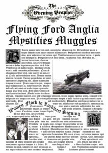 Daily_Prophet_Flying_Ford_Anglia_DE2