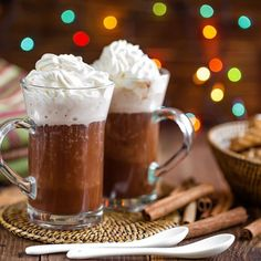 Chocolate—The Anytime Health Food Chocolate Flavors, Hot Chocolate, Decadent Chocolate, Drink Recipe Book, Chocolate Photos, Chocolate Caliente, Slow Cooked Meals, Peanut Butter Banana, Shake Recipes