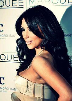 Kim Kardashian Videos http://www.youtube.com/KimKardashianUpdates  #kimkardashianpics #kardashians #kimkardashianimages