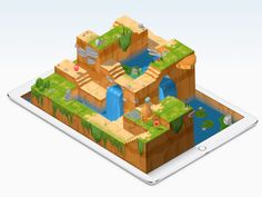 The new Swift Playgrounds app for iPad is the next step on Apple's path towards a new breed of computer programming.