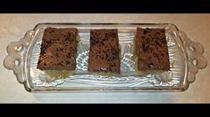 Tiramisu, Ethnic Recipes, Desserts, Youtube, Food, Tailgate Desserts, Deserts, Essen, Postres