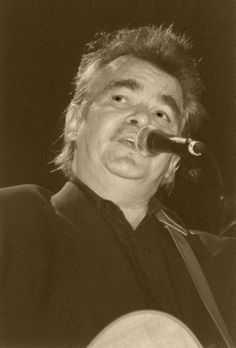 John Prine, Manglerdesh, Nashville John Prine, Emmylou Harris, Concert Photography, Nashville, Daddy, Singer, Artists, Actors, Live