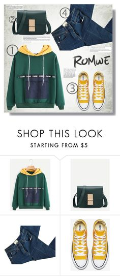 """""""Every day outfit"""" by krista-zou on Polyvore featuring 3.1 Phillip Lim and Olsen"""